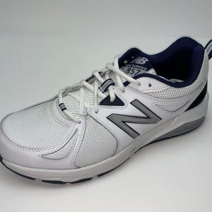 Men's New Balance 857 Training Shoe - Size 11